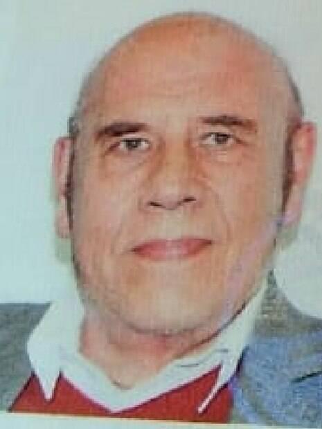 Carlos Alberto Moreira Lins