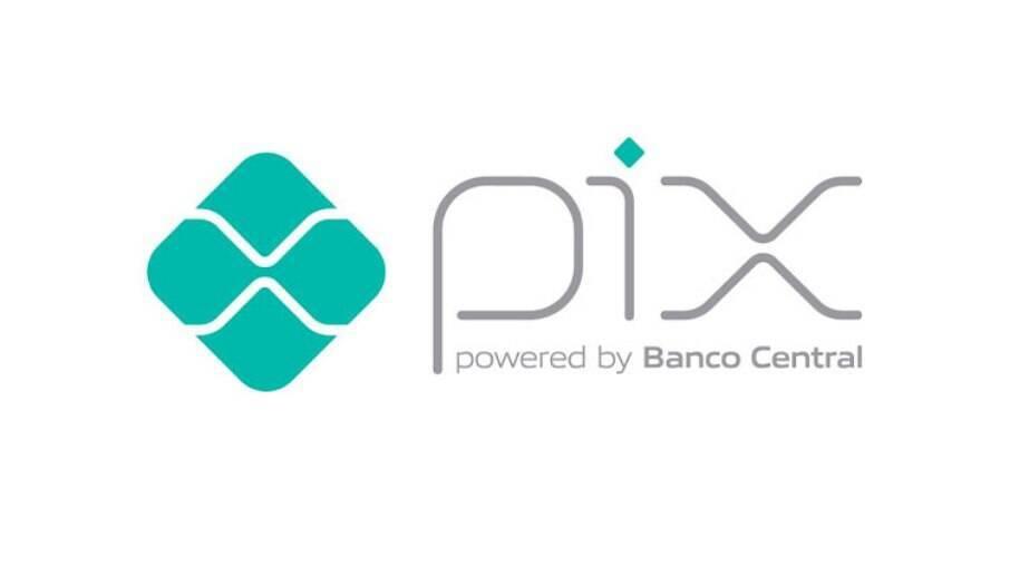 Bancos cobram por transferências no Pix