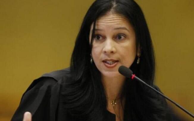 O Palácio do Planalto deverá divulgar uma nota sobre a nova advogada-geral da União, Grace Mendonça