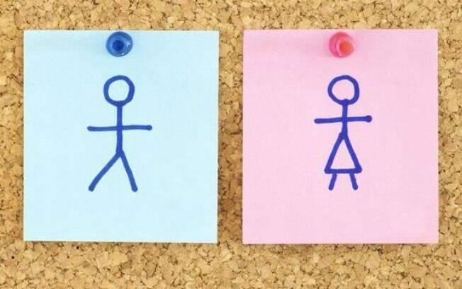 IDH do Brasil: Mulheres tem perspectiva de renda 42,7% inferior à dos homens no Brasil, segundo a ONU