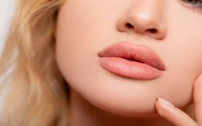 3 passos básicos para deixar a sua boca perfeita
