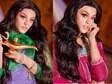"""Com look semelhante à Jasmine, Pabllo Vittar faz ensaio inspirado em """"Aladdin"""""""