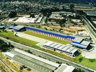 Foco. Fábrica da Aymoré em Contagem (MG) representa 90% da produção