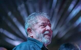 Lula tem depoimento adiado e ganha acesso a provas de delação de Palocci