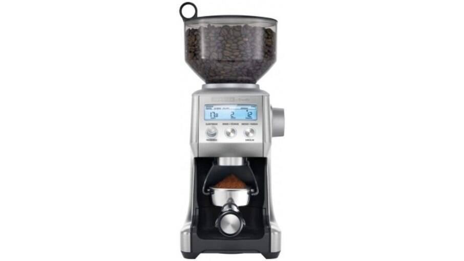 Moedor de café Tramontina