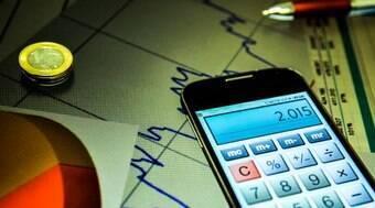 Mercado financeiro prevê novo corte da Selic nesta semana