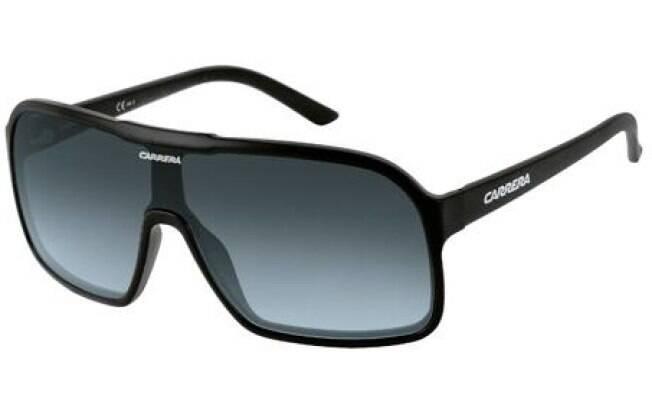 7bc470e46 ... Óculos Carrera 5530_KHX, preço sob consulta, nas Óticas Carol,  www.oticascarol.