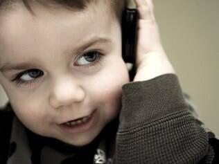 Desenvolvimento da fala: evite os erros comuns que atrapalham as crianças