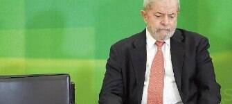 """Roberto Jefferson diz que situação """"não será fácil"""" para Lula: """"Passei por isso e sei"""""""