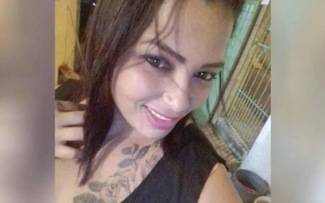 Lucilene Batista Rodrigues, de 32 anos, foi morta dentro da própria casa, em Campinas.