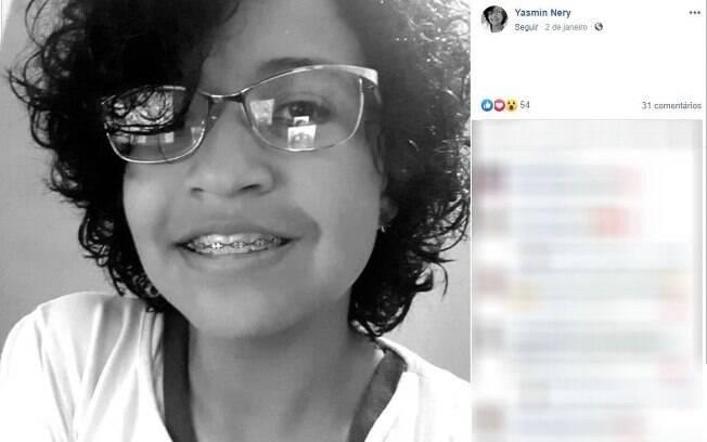 Jovem de 16 anos foi morta e esquartejada por adolescente que conheceu em show no dia anterior