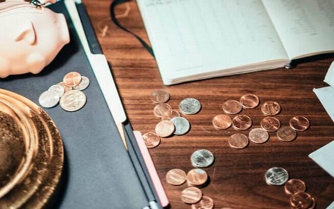 5 investimentos que devem manter a isenção do Imposto de Renda após reforma tributária