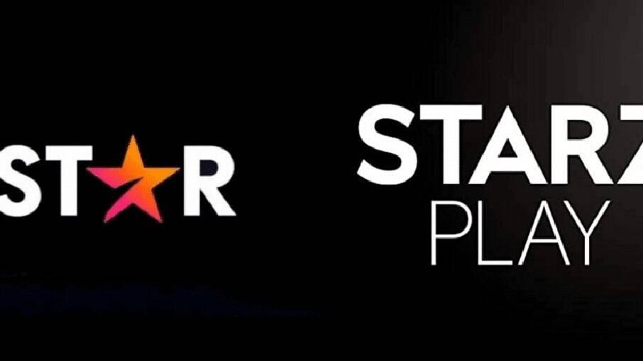 Star+ versus StarzPlay