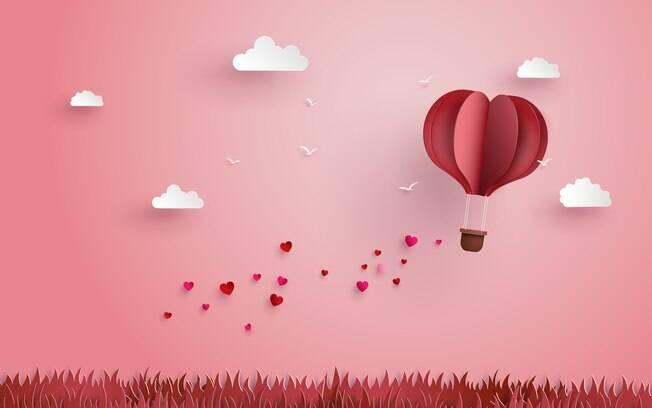 Aplicativo explica qual o melhor mês para conseguir encontrar um amor e, assim, entrar em relacionamento sério