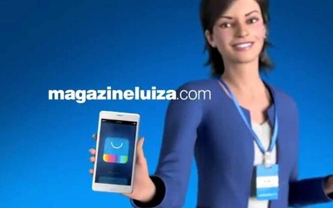 Promoção era exclusiva para o aplicativo do Magazine Luíza, Magalu