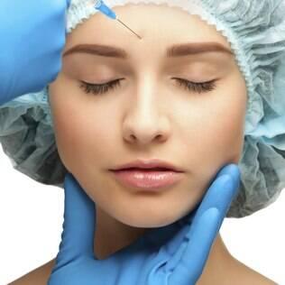 Nem tudo é Botox! Aprenda a diferença entre procedimentos antienvelhecimento