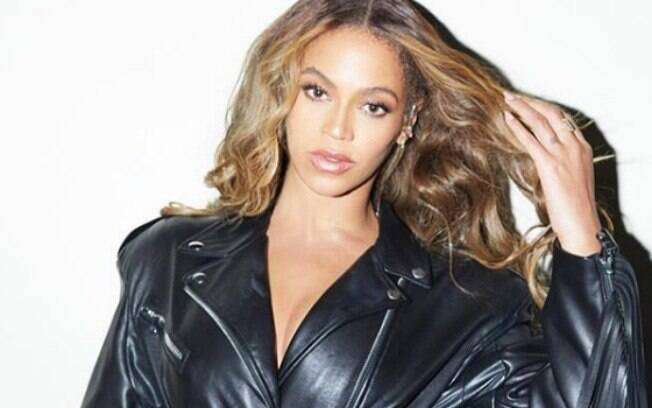 Dieta das famosas: Beyoncé está entre as adeptas da água alcalina