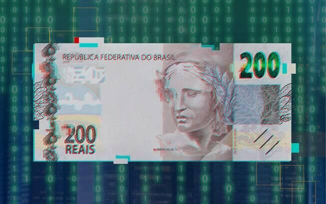 Real Digital pode ser implementado em 2022