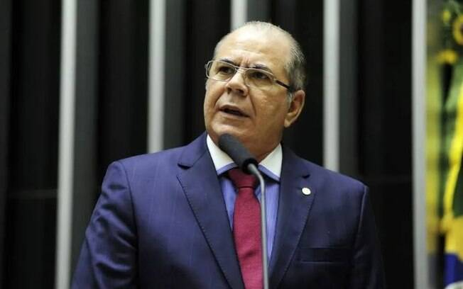 Relator Hildo Rocha (MDB-MA) disse que centrão e oposição estão insatisfeitos com cortes na educação e andamento do Minha Casa, Minha Vida