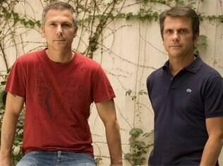 Os irmãos Campana foram os pioneiros na empreitada de inclusão do artesanato no design