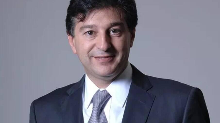 Cláudio Lottenberg, presidente do Conselho do Hospital Albert Einstein e da Conib (Confederação Israelita do Brasil)