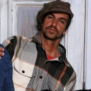 Armandinho em foto de 2006