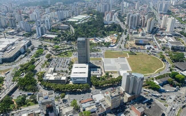 Taxa de isolamento sobe para 51% no Estado de São Paulo e 53% na capital