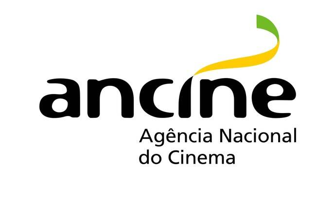 Ancine libera verba para produções