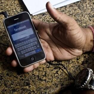 Facebook coloca políticas de privacidade em votação