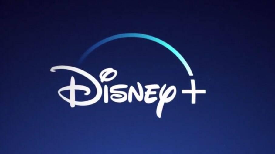 Disney+ trouxe novos títulos nesta semana