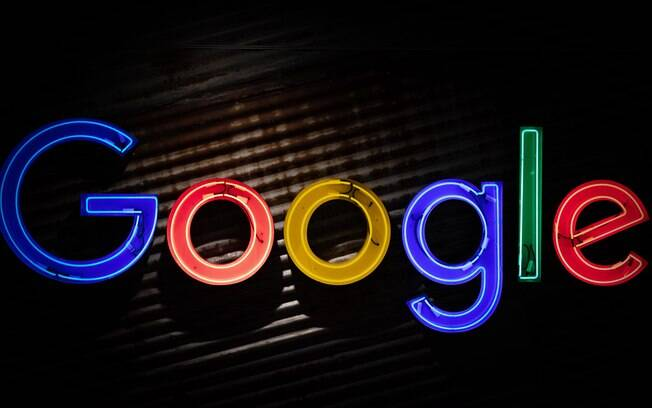Google libera versão beta do Android 11
