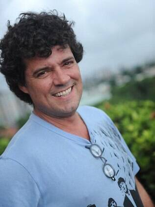Ator protagoniza filme 'Xingu'