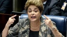 Dilma é absolvida por prejuízos na compra da refinaria de Pasadena