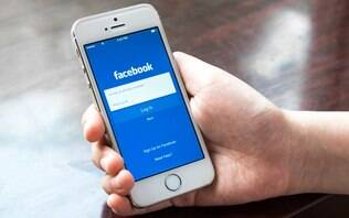 Mais uma vez, fundador do WhatsApp pede que as pessoas deletem o Facebook