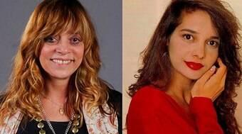Atores famosos são cotados para série sobre morte de Daniella Perez