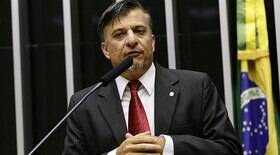 Conselho de Ética adia decisão sobre Boca Aberta