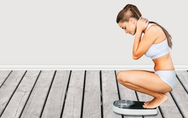 Endocrinologista diz que é possível engordar até 5 kg com os exageros das festas