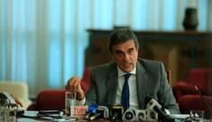 Cardozo entrega alegações finais no processo de impeachment