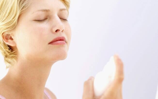 Água termal traz diversos benefícios para a pele