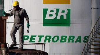 Petrobras quer vender Braskem até o fim do ano