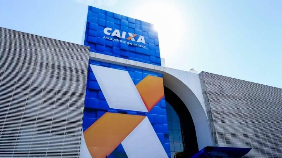 Caixa paga hoje auxílio emergencial a beneficiários do Bolsa Família com NIS final 6