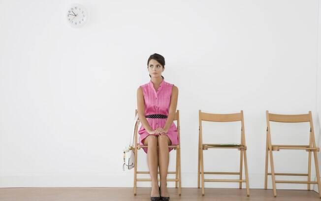 Impaciência: sociedade imediatista está acabando com nossa capacidade de lidar com a espera