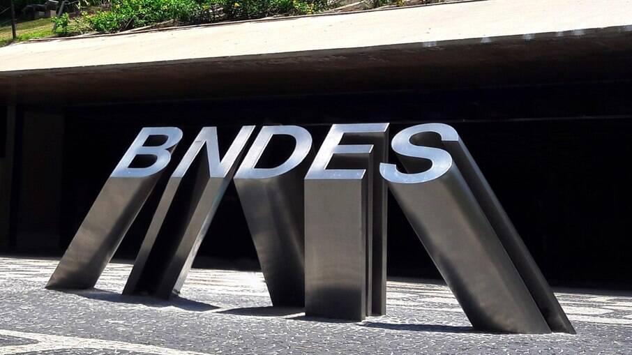 Diretor de Concessões e Privatizações do BNDES, Fábio Abrahão, afirma que o banco já tem uma carteira de investimentos no setor de R$ 90 bilhões