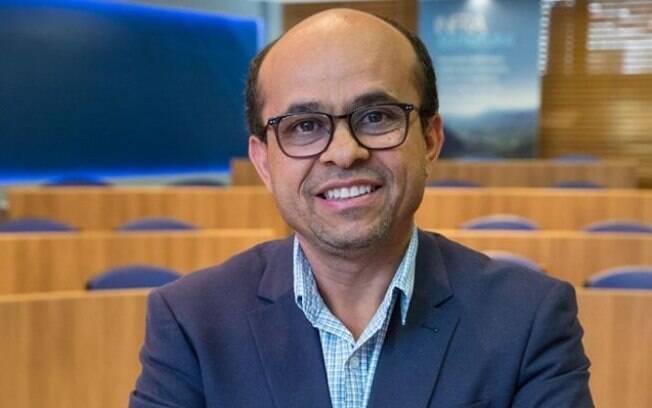 O cientista político Marco Antonio Carvalho Teixeira avalia números do governo Temer