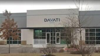 Dono da Davati alega ter sido enganado por parceiros do Brasil