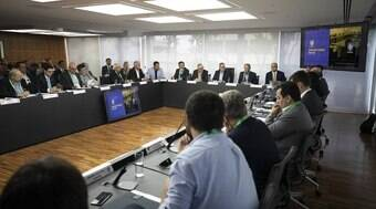 Fim da venda de mando no Brasileirão é aprovada