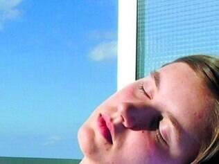 Na hora de dormir, ideal é evitar ambiente claro