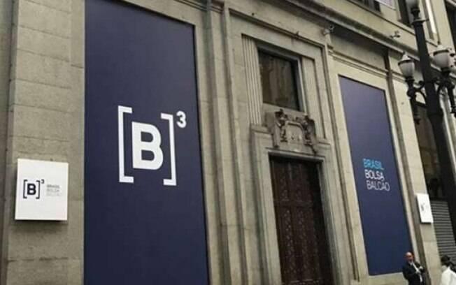 IPO: empresas que desejam acessar a bolsa seguem firme e lista ganha três novos interessados