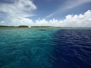 Palau: autoridades do pequeno país contestam dados da ONU