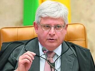 Parecer. Procurador Geral da República avalia que atos da Justiça do Paraná não extrapolaram